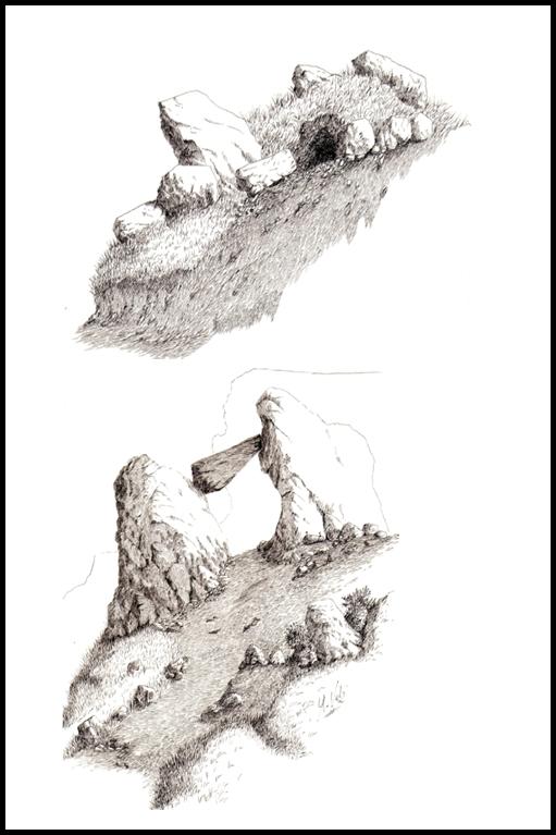 Marmotas w 1
