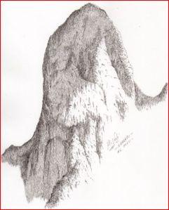 Naranjo de Bulnes-El Picu