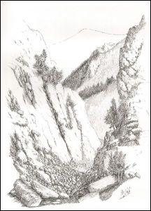 Canal del Turonet
