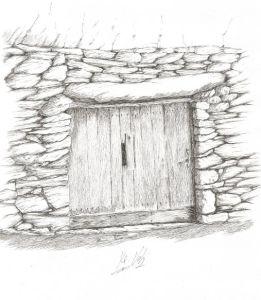 portalon en Sahun