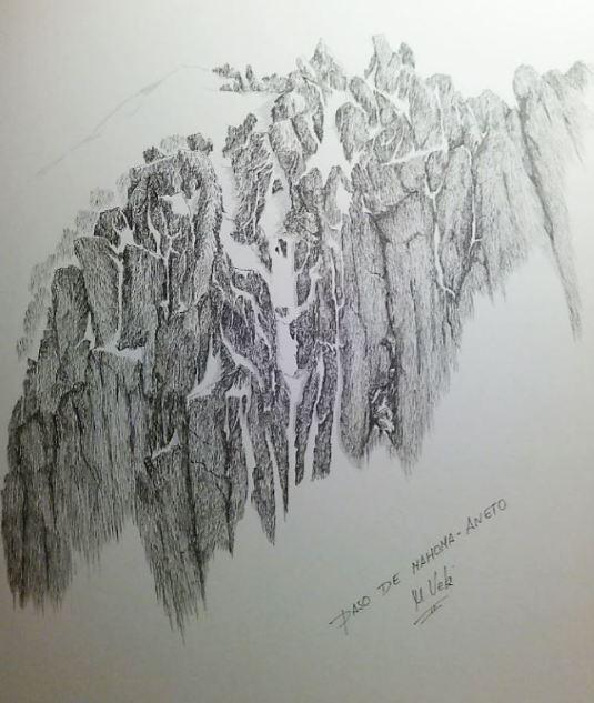 Paso de Mahoma 9