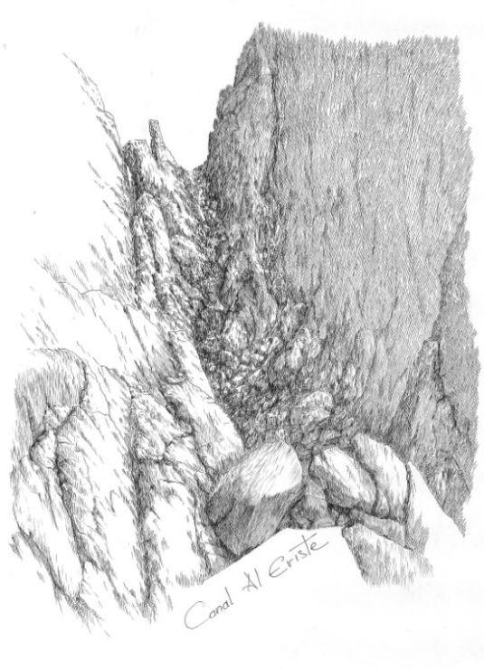 canal-al-eriste