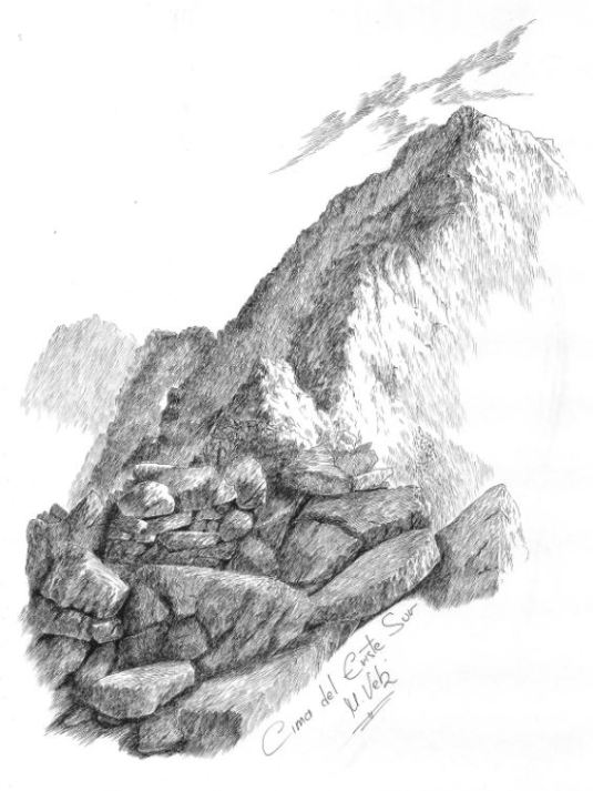cima-del-eriste-sur