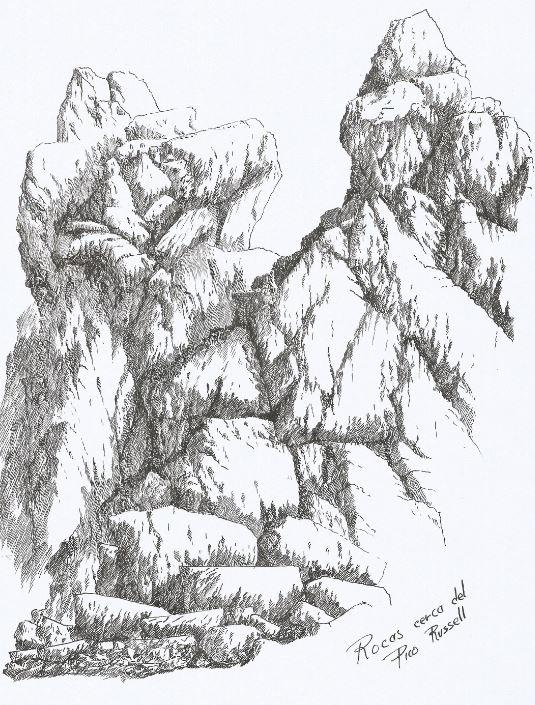 rocas-cerca-del-pico-russell