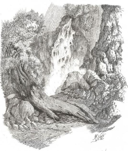 ruta-mitologica-beyu-pen-2
