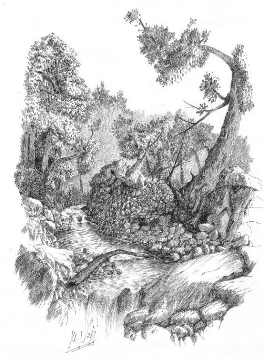Ruta mitologica Beyu2